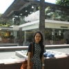 Sheilay, 28, Sarangani Philippines