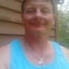 Bryon, 48, Missouri USA