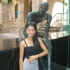 Mary, 23, Ozamiz Philippines