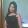 Jean, 26, Manila Philippines