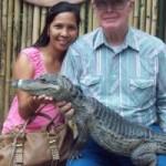 Gladys, 36, Negros Philippines