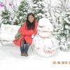 Marjorie, 27, Agusan Del Sur Philippines