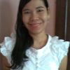 Sharon, 31, Misamis Philippines