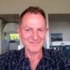 John, 62, Denmark