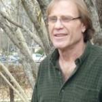 Tim, 58, South Carolina USA