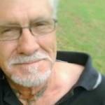 Brian, 62, Australia