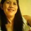 Lita, 50, Philippines