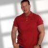 Mark, 53, USA