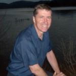 Philip, 56, Australia