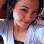 Hazel, 27, Philippines