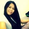 Rona, 28, Iloilo City Philippines