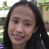 Juliet, 34, Isabela Philippines