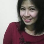 Shirley, 44, Manila Philippines