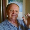 Kevin, 72, Australia