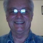 Charles, 65, USA