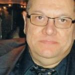Ken, 62, Canada