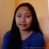 Marefe, 20, Philippines