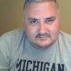Robert, 53, USA