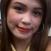 Rebecca, 34, Philippines