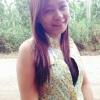 Liz, 30, Philippines