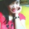 Irene, 32, Isabela Philippines