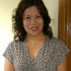 Annie, 35, Cavite Philippines