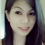 Mae, 32, Philippines