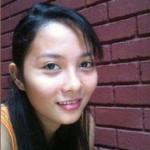 Lyn, 19, Misamis Oriental
