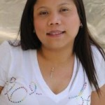 Ruth, 38, Philippines