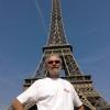 Fred, 52, Australia