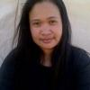 Maann, 29, Philippines