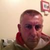Andrew, 53, Australia
