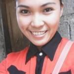 Maribel, 22, Philippines