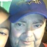 Brian, 59, USA