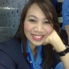 Silvano, 33, Philippines