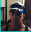 Calvin, 52, Alberta, Canada