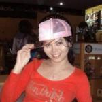 Cristina, 39, Paranaque City, Philippines