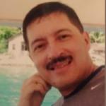 Edwin, 58, Missouri, USA