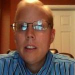 John, 47, Colorado, USA