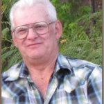 Ronny, 66, Arkansas, USA