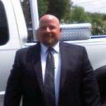 Steve, 52, Missouri, USA