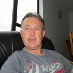 Struan, 53, New Zealand