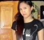 Melissa, 34, Manila, Philippines