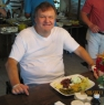 170769 Steve, 58, Georgia, USA