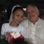 Gary & Cheryl 50312