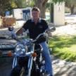 Graham, 63, W.A., Australia