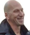 John, 54, B.C., Canada