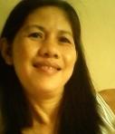 269873 Lita, 50, Leyte