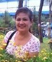 Helen, 55, Baguio City