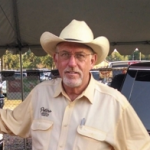 Terry, 66, Texas, USA